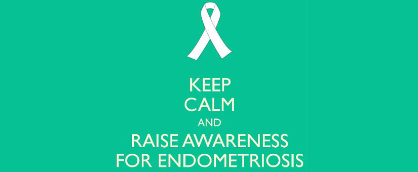 who-is-affected-by-endometriosis