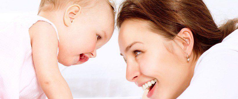 Ovarian Cysts And Infertility کیست تخمدان و ناباروری