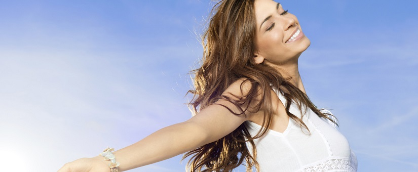 Rejuvenation جوانسازی