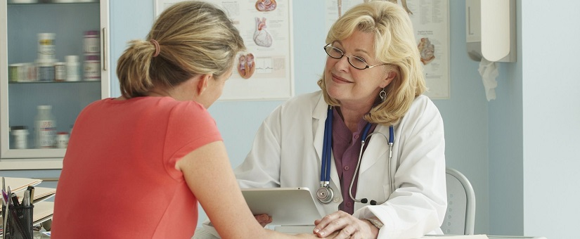 اندومتریوز، ناباروری و درمان